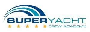 Superyacht Crew Logo_FINAL1