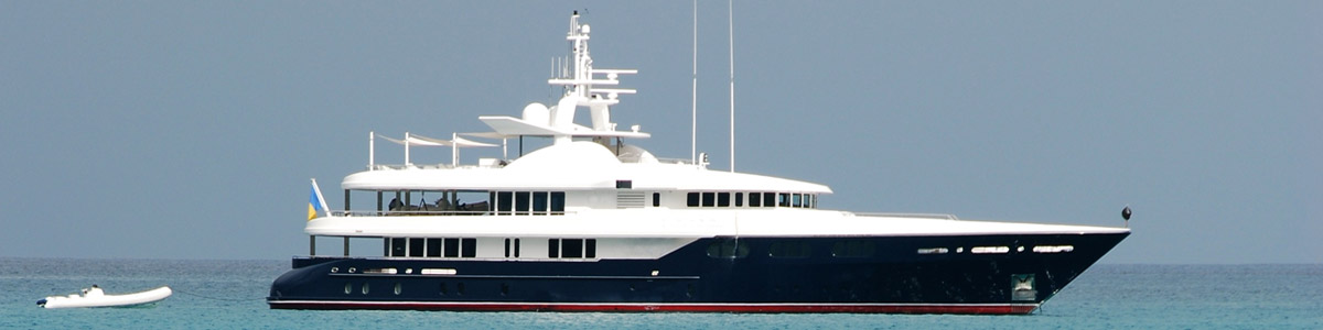 post a job for superyacht crew