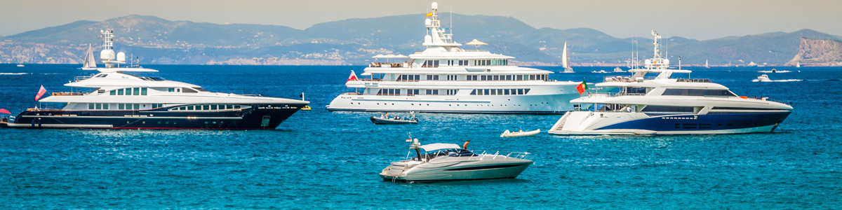 superyacht news